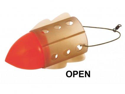 4373 trabucco krmitko floating open vel l