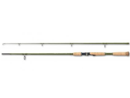 Fladen prut Vantage Predator 2.70mt/100g/2díl