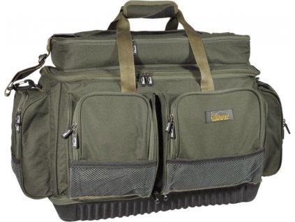 K-Karp taška Wander Eva 110l Carryall