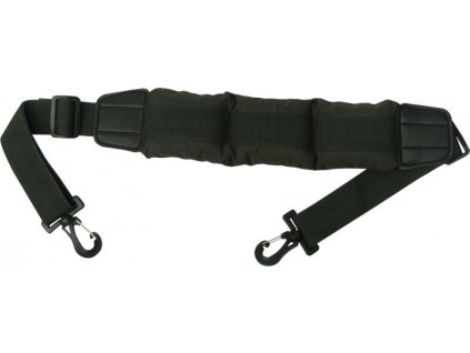 K-Karp popruh Luggage Accessories Belt