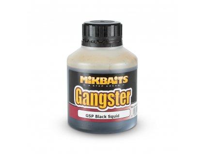 Gangster booster 250ml - GSP Black Squid