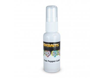 Pop-up spray 30ml - Pink Pepper Lady