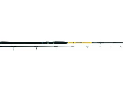 Catgear prut Fighter Spin 2.70m/180g