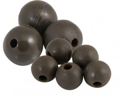Catgear gumový korálky Shock absorber bead
