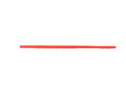 Stonfo náhradní anténka na splávek