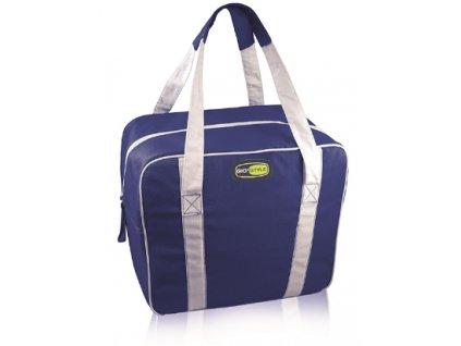 "Gio'Style Chladiaca taška ""Evo Large 28 L"""