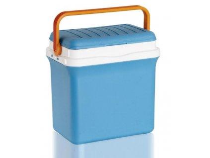"""Gio'Style Prenosný chladiaci box """"Fiesta 30"""""""