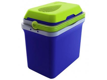 """Gio'Style Elektrický chladiaci box """"Bravo 25"""" 12/230V A++"""