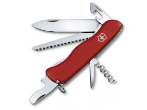 VICTORINOX 0.8363 FORESTER
