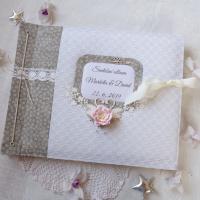rozkvetle_svatebni_album_kvetiny