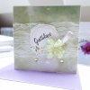 Svatební blahopřání s kapsou na peníze (5 variant)