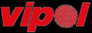 VIPOL signmaking