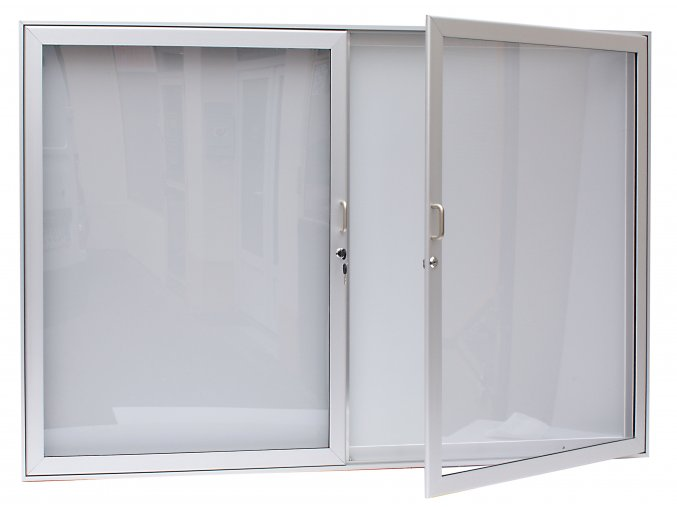 XXL60 18 otevřená bez loga (4566)