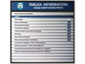 informační tabule2