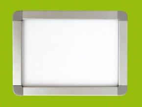 přídveřní tabulka ovz 180x140