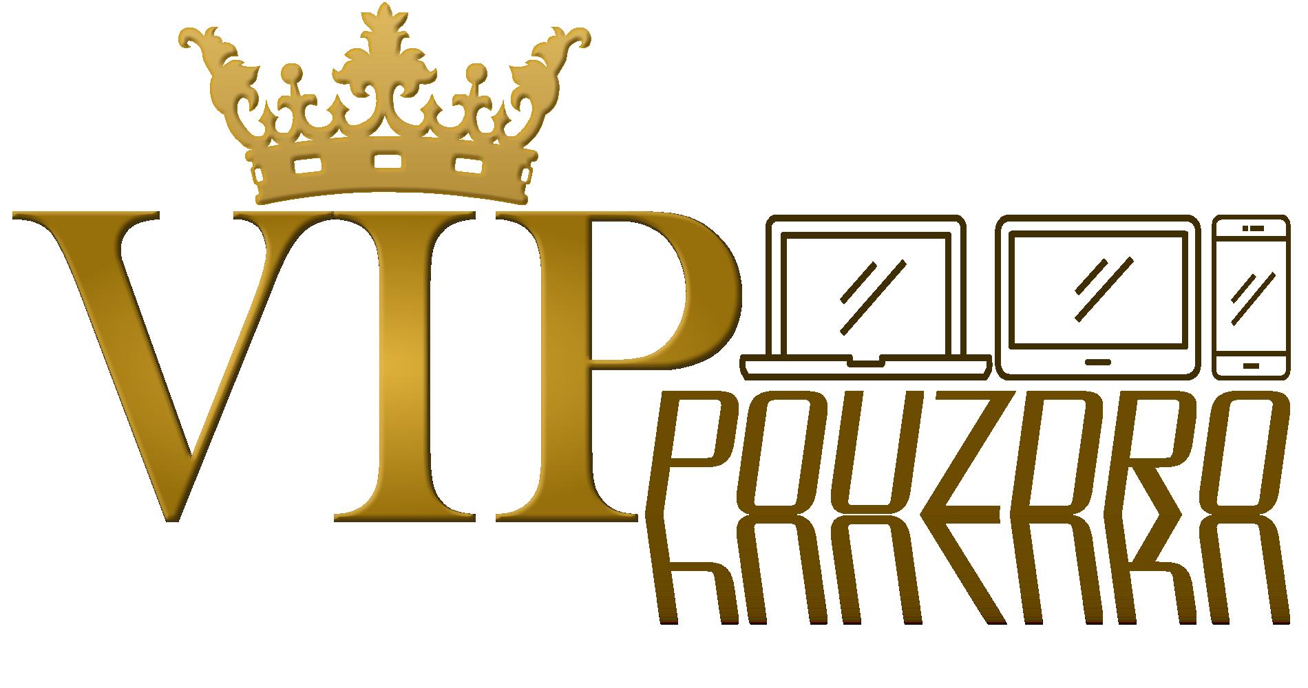 VIPpouzdro.cz