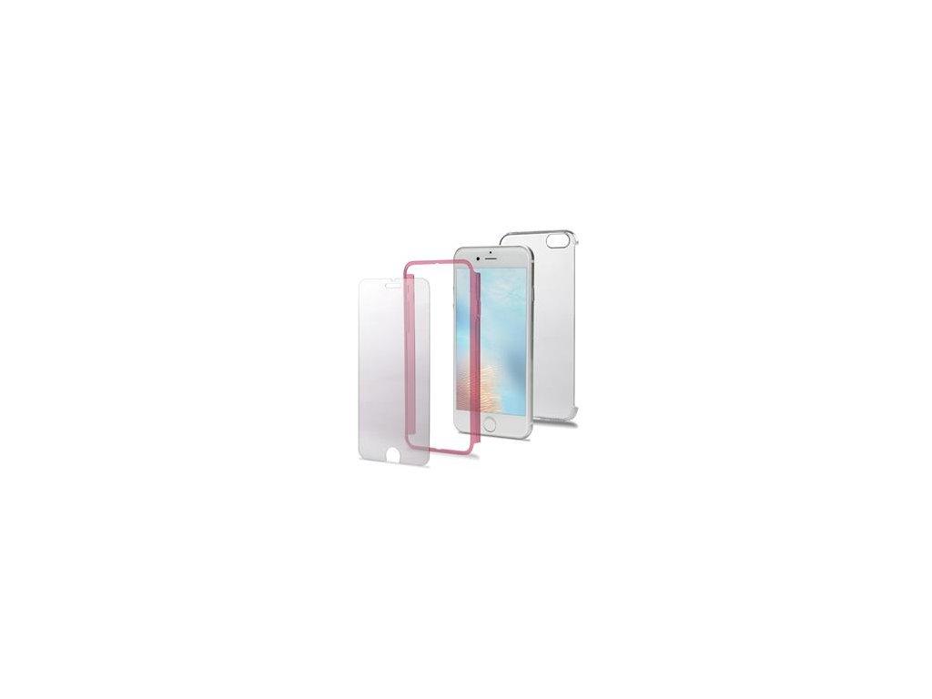 #3v1#iphone