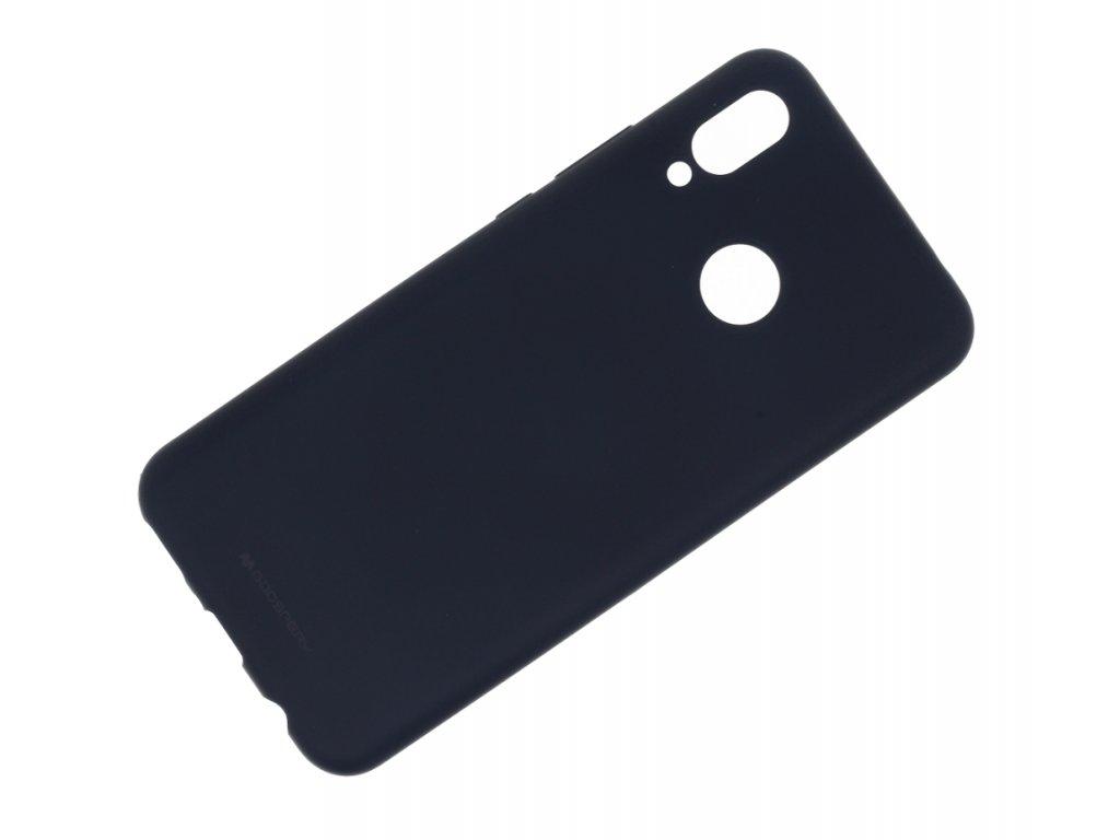 eng pl Soft Jelly case HUAWEI NOVA 3 navy blue 57681 2