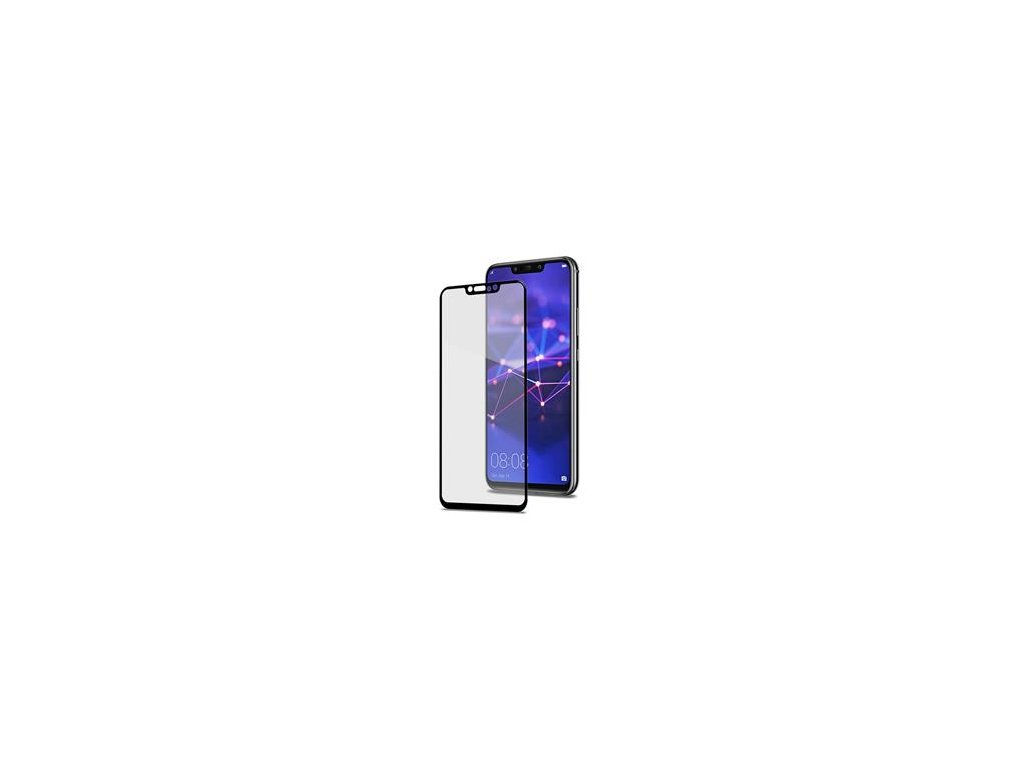 #celly#huawei#mate 20 lite