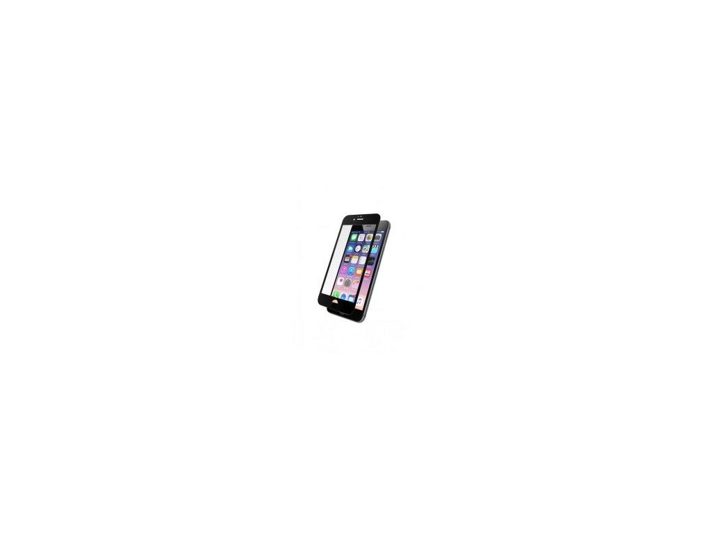 #redpoint#sklo#iphone7 8