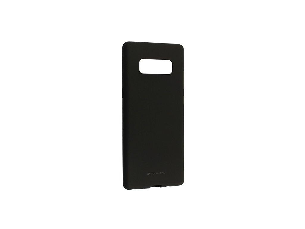 merc soft s n950 black d