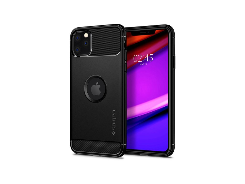 #spigen#iphone11promax#075CS27133 d