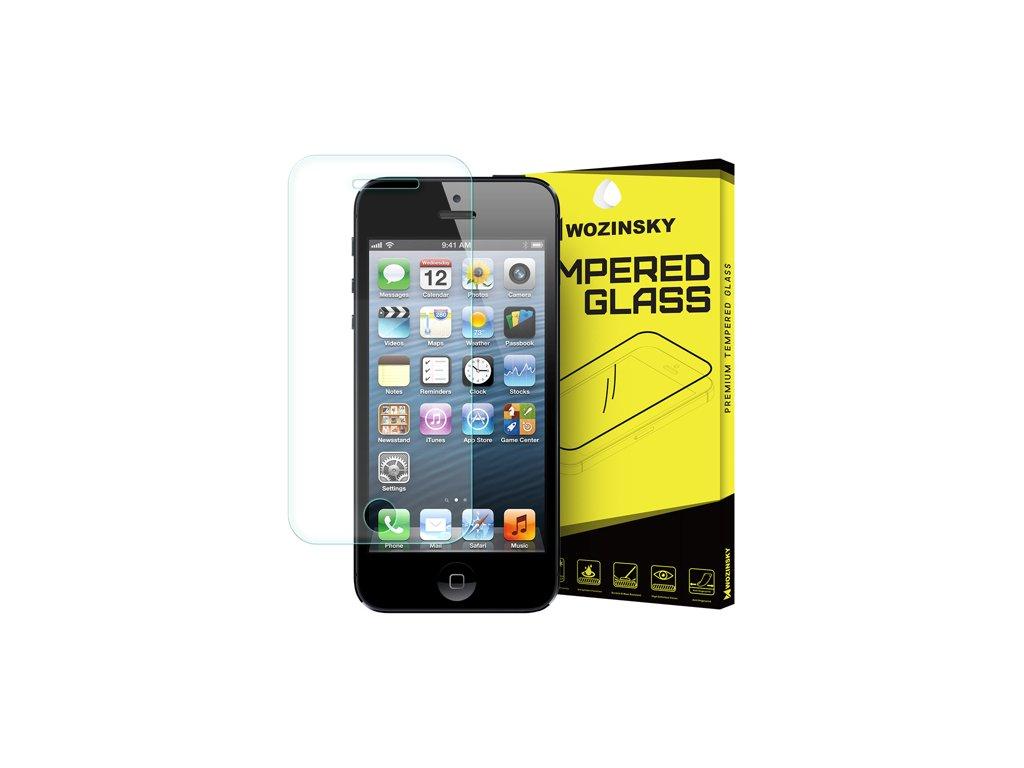 #iphone#se#5#5s