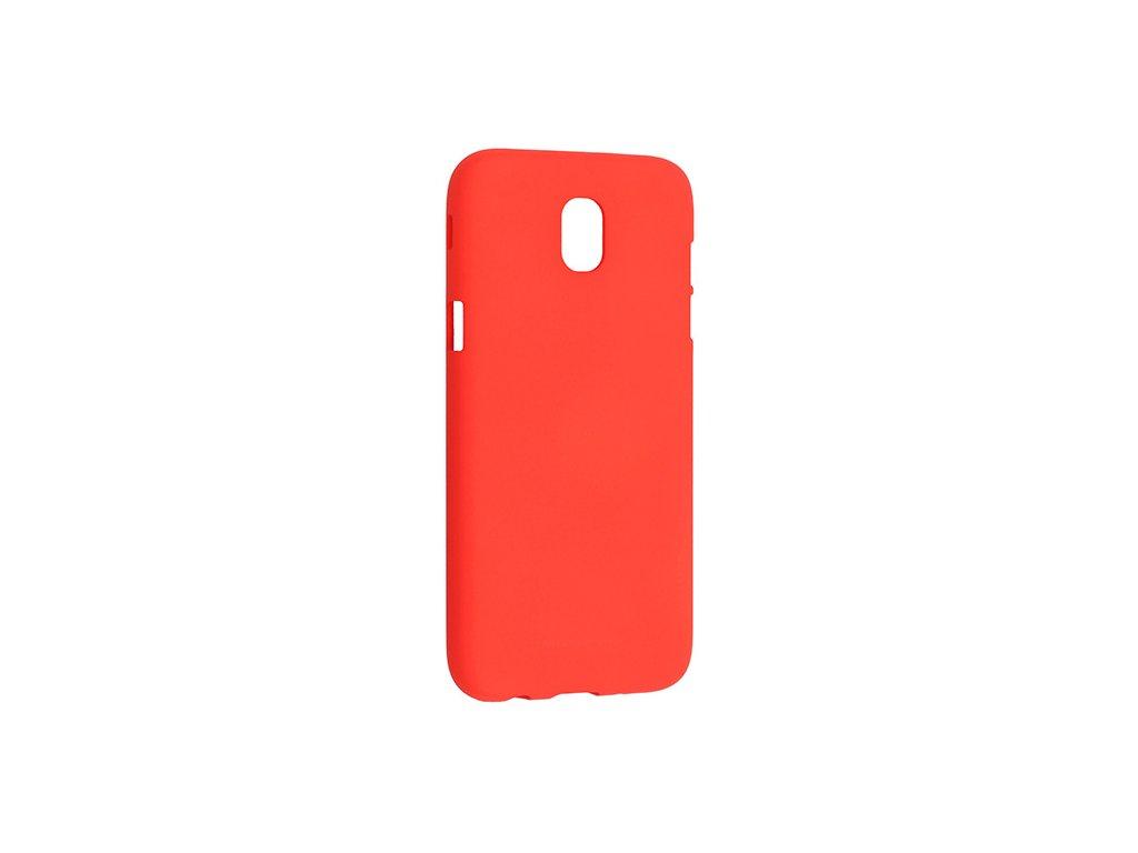 merc soft s j530 red d