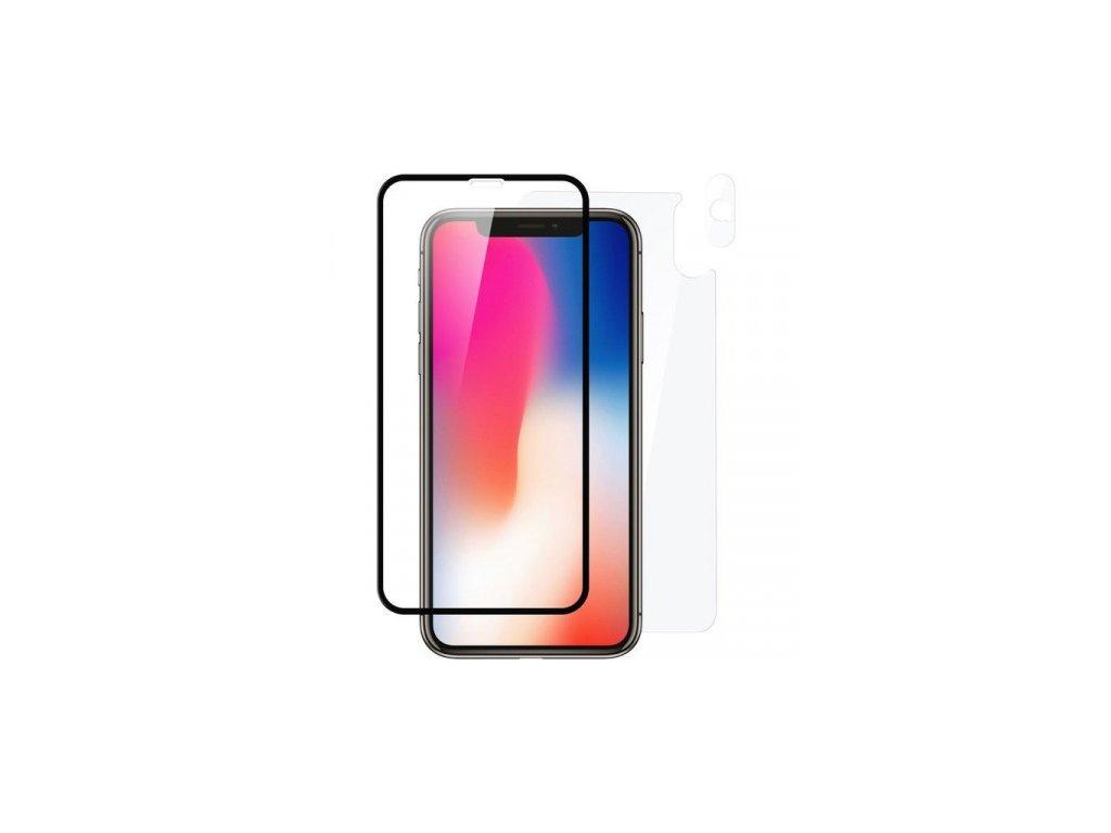 #FIXG3DD 335#iphonexsmax