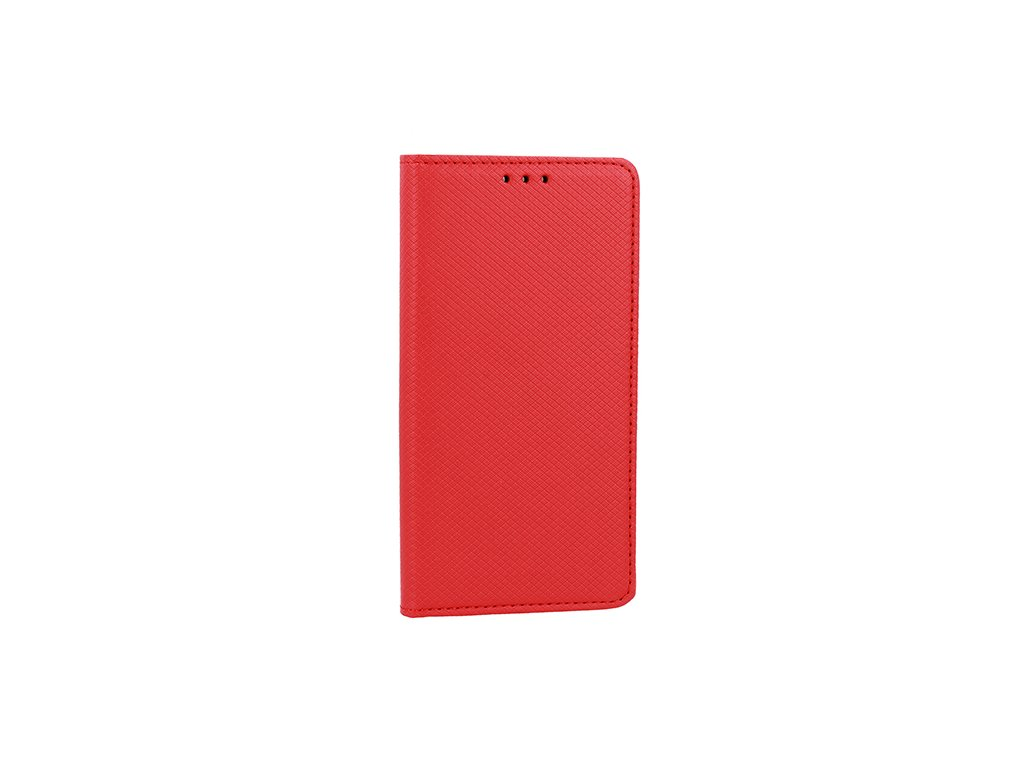 smart magnet czerwony d