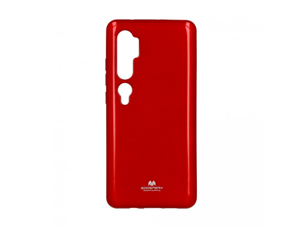 jell mi note10 red d