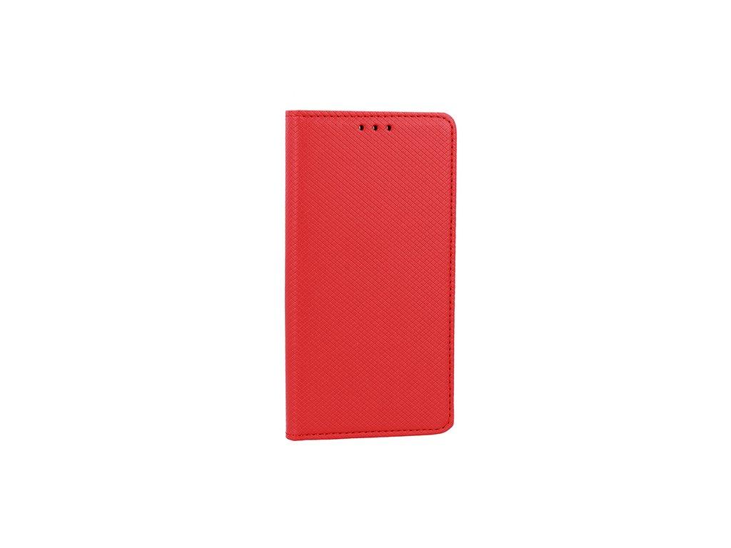 smart magnet czerwony d (1)