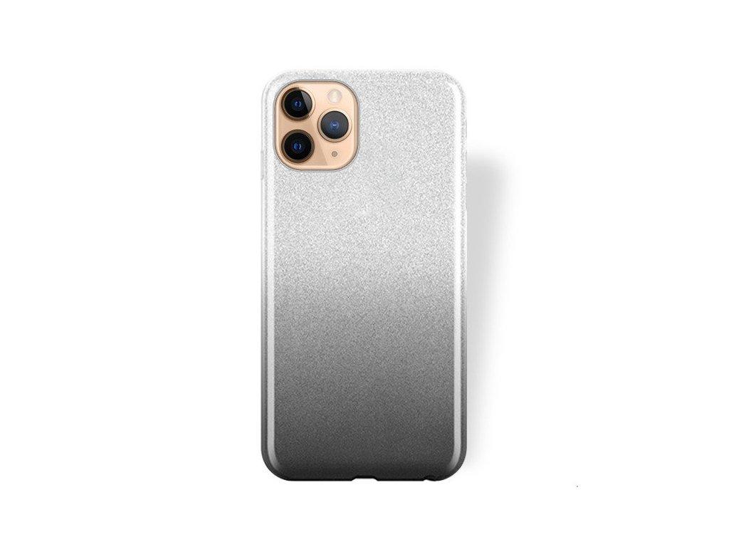 #bling iphone 11 pročerny