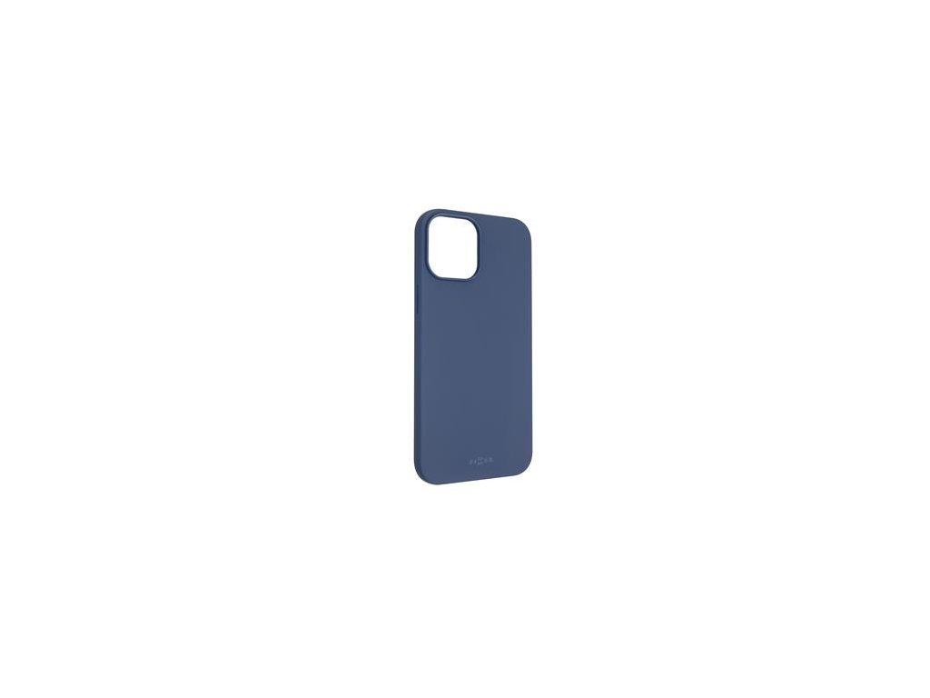 #fixed modry iphone 12 pro max