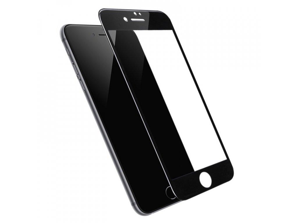 hoco ochranné sklo tempered glass g1 for iphone 7 8 plus černe