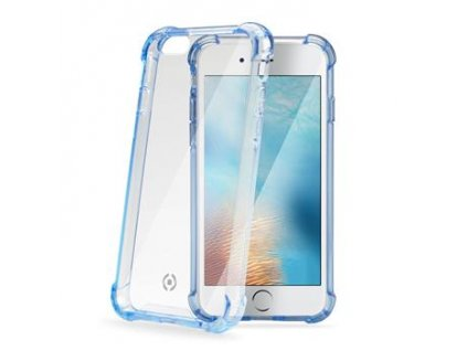 #modry#iphone#