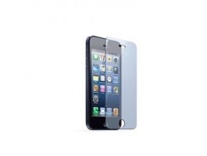 #iphone#5