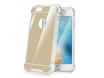#8021735722199#ochranny#kryt#celly#iphone#7plus#8plus