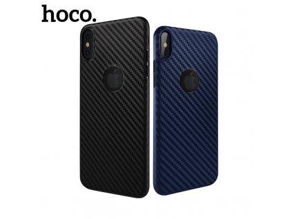 #hoco iphone x xs