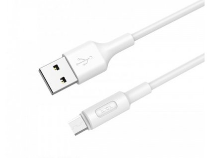 x25 soarer charging data cable for micro hoco malaysia 5 500x500
