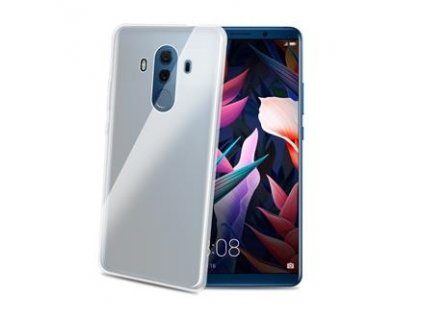 huawei celly mate 10 pro