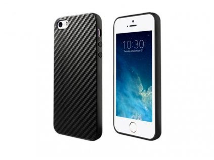 #iphone se 5 5s