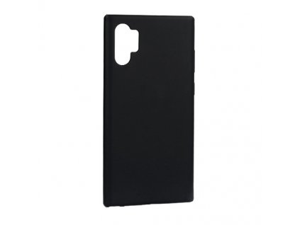 soft sam note10p black d