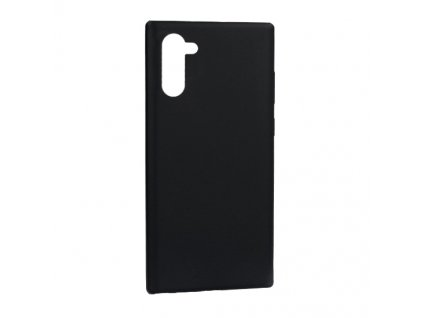 soft sam note10 black d