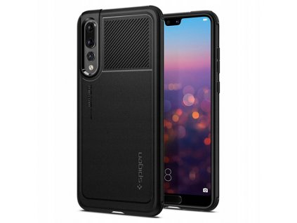 spigen marked armor p20pro d