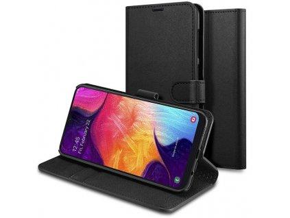 spig wallet a50 blk 5 d