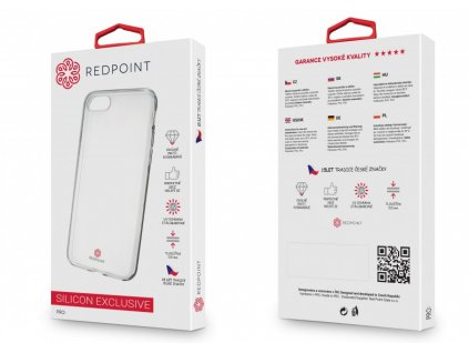 #redpoint