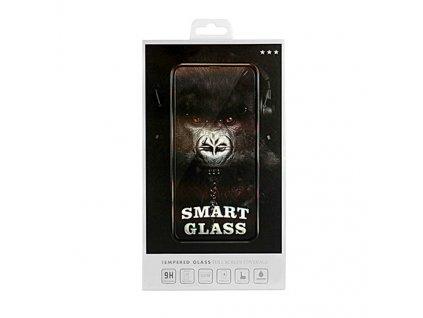 glass smart d (1)