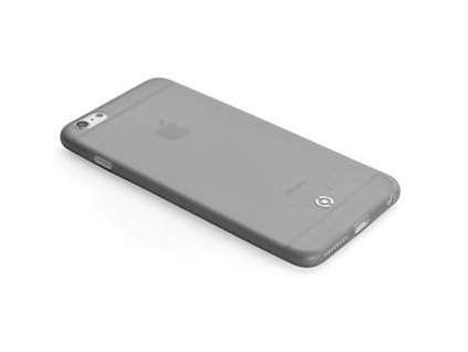celly iphone 6 plus