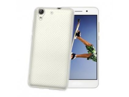 huawei y6 ll celly